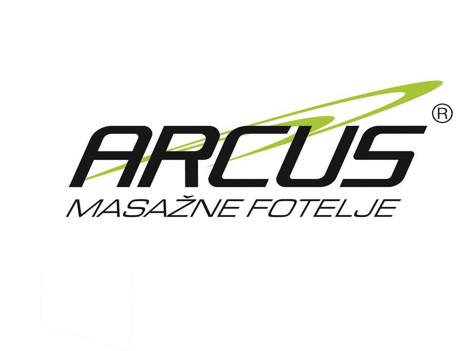 arcus health logo