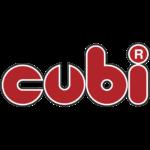 logo cubi