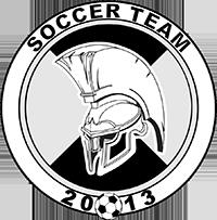Skola fudbala Soccer Team