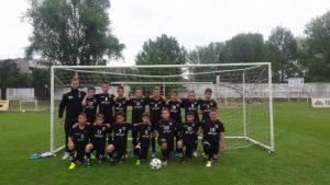 soccer skola fudbala